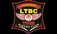 LTBC Lhoseumawe