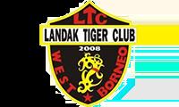 LTC Landak