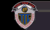 TTC Tegal