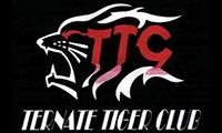 TTC Ternate