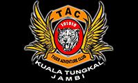 TAC Kualatungkal