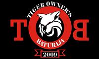 TOB Baturaja