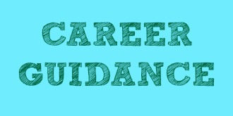 Image result for career guidance