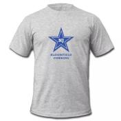 bloomfield-cowboys-t-shirt-men-s-t-shirt-by-american-apparel