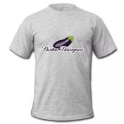 boston-baingains-t-shirt-men-s-t-shirt-by-american-apparel
