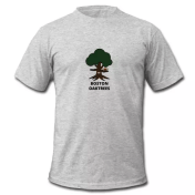 boston-oaktrees-t-shirt-men-s-t-shirt-by-american-apparel