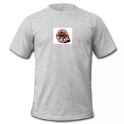 new-england-double-terriers-t-shirt-men-s-t-shirt-by-american-apparel