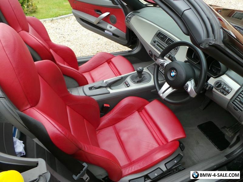 Toyota Innova Interior Design