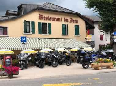 BMW MOTO CLUB GENEVE_sortie 1er août 18 12