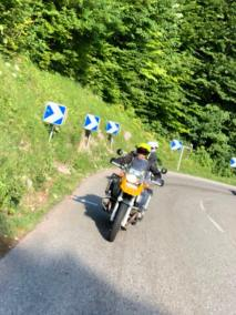 BMW MOTO CLUB GENEVE_sortie 1er août 18 2
