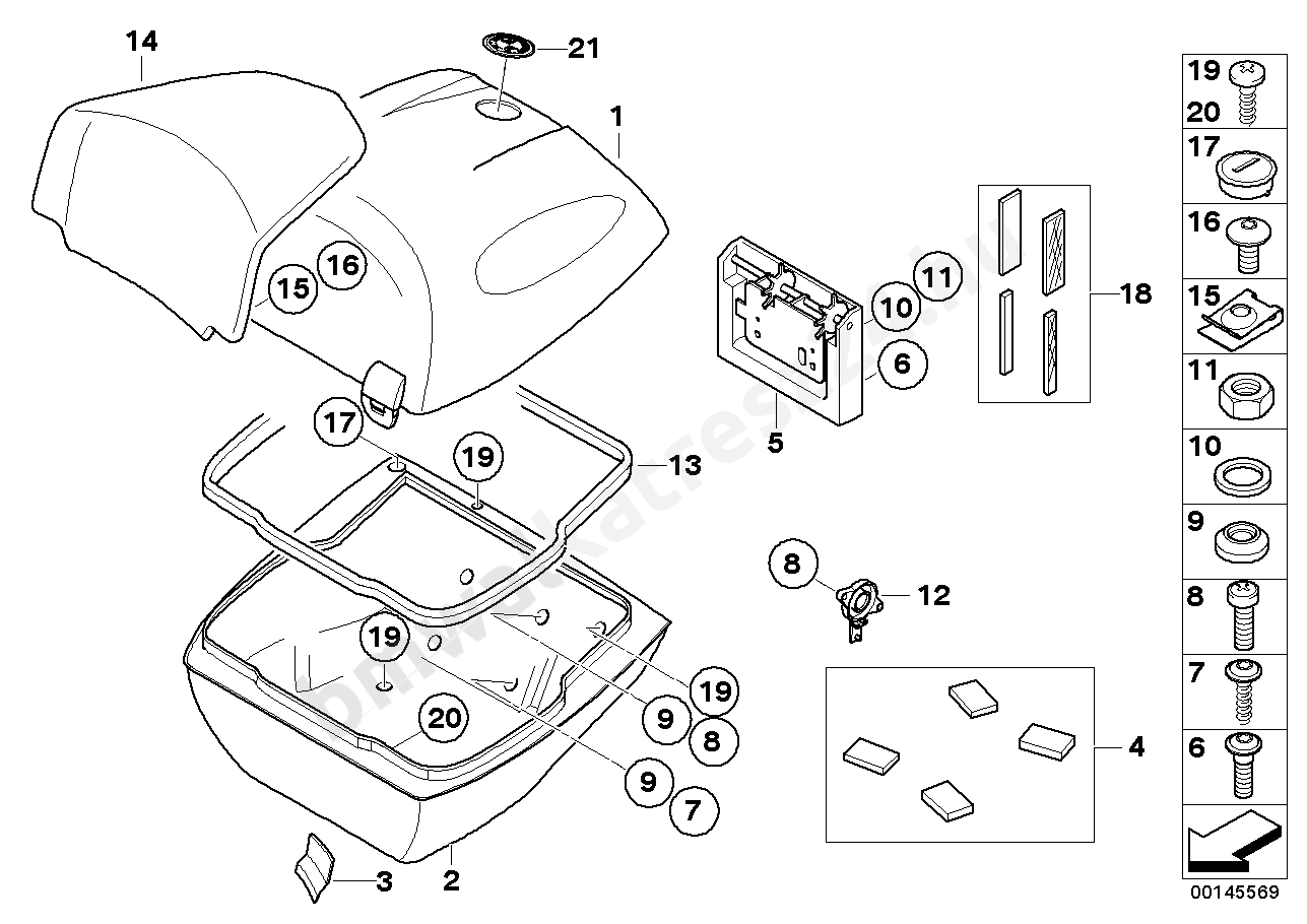 Bmw Motorcycle Battery Charger Instructions
