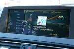 Dodatek dla radia BMW o nazwie Sticker