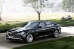 BMW F01
