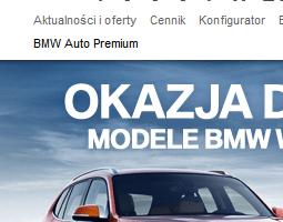 Auto Premium Sp.z o.o.