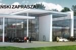 BMW Dobrzański