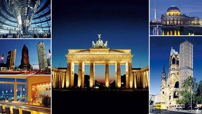berlin_
