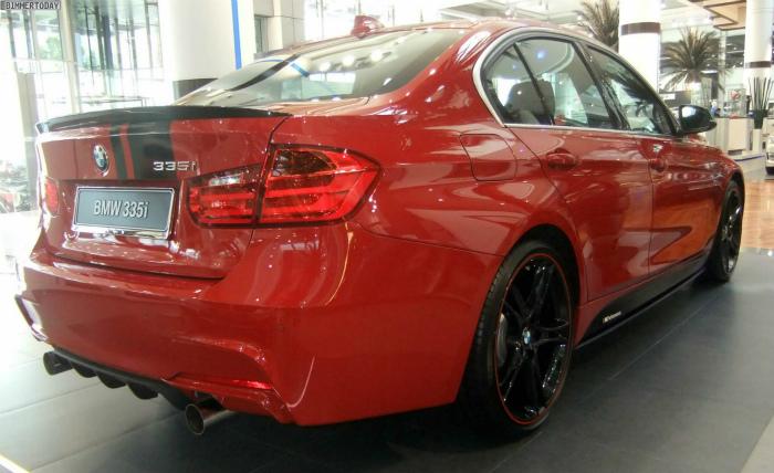 BMW-M-Performance-3er-F30-335i-Tuning-Zubehoer-Abu-Dhabi-18