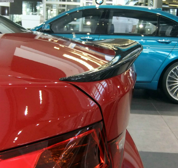 BMW-M-Performance-3er-F30-335i-Tuning-Zubehoer-Abu-Dhabi-19