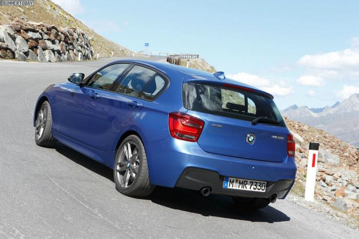 BMW-M135i-xDrive-F20-1er-Allrad-2012-Estorilblau-02