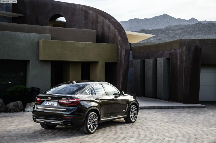 2014-BMW-X6-F16-xDrive50i-Design-Pure-Extravagance-SUV-Coupe-04