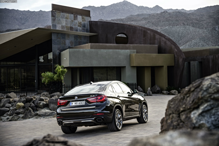 2014-BMW-X6-F16-xDrive50i-Design-Pure-Extravagance-SUV-Coupe-05