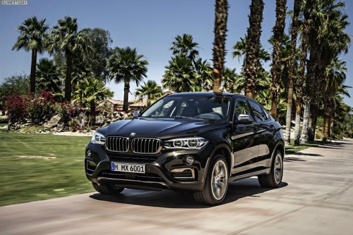2014-BMW-X6-F16-xDrive50i-Design-Pure-Extravagance-SUV-Coupe-10