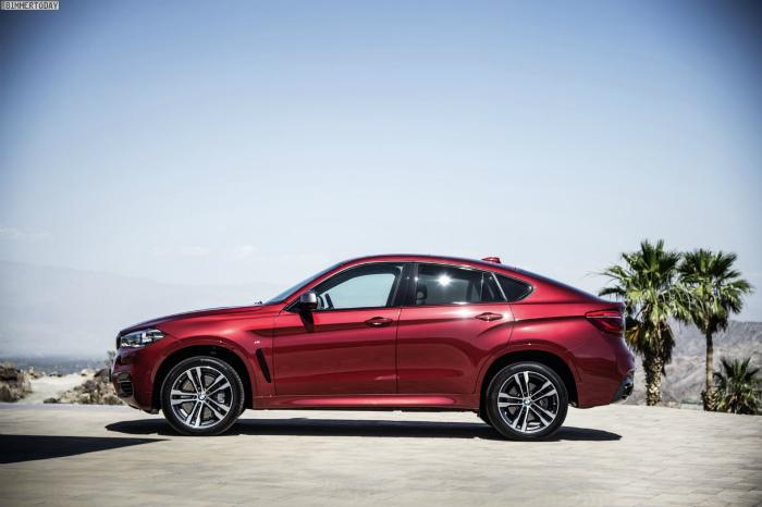 2014-BMW-X6-M50d-F16-M-Sportpaket-Flamenco-Red-Triturbo-Diesel-16