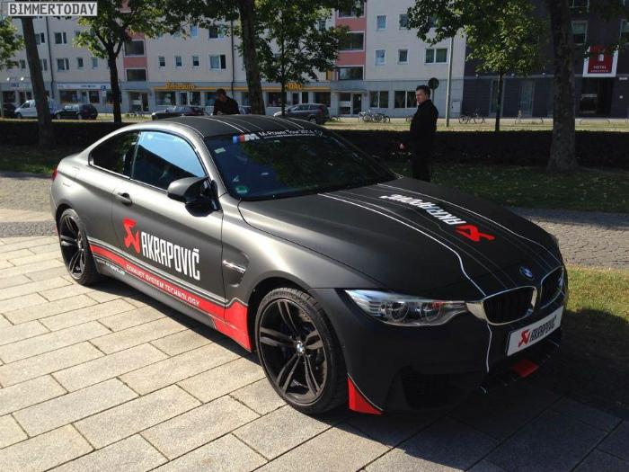Akrapovic-BMW-M4-F82-Sound-Tuning-Abgasanlage-01
