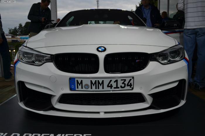BMW-M-Performance-BMW-M4-F82-Tuning-Zubehoer-Live-Fotos-03