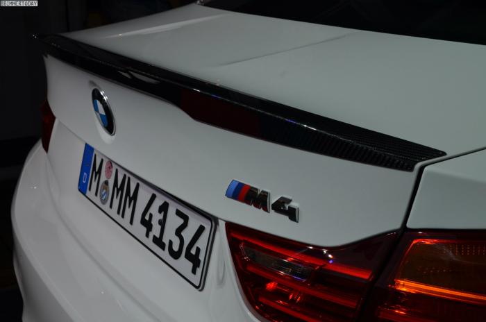 BMW-M-Performance-BMW-M4-F82-Tuning-Zubehoer-Live-Fotos-12