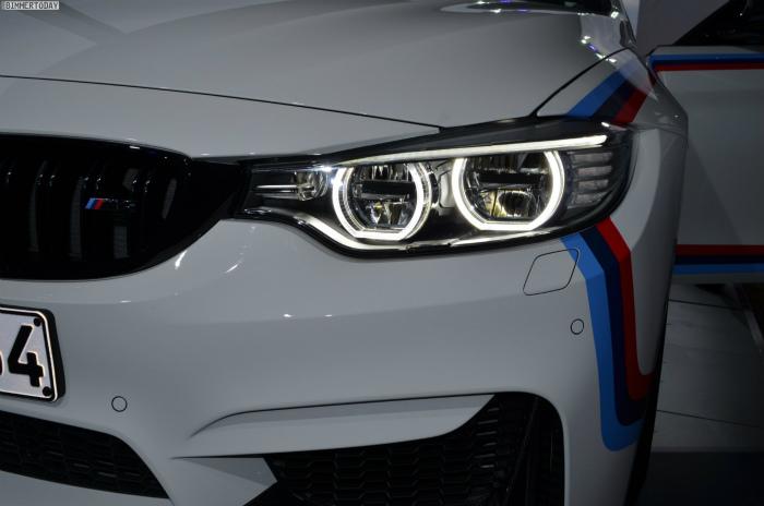 BMW-M-Performance-BMW-M4-F82-Tuning-Zubehoer-Live-Fotos-15