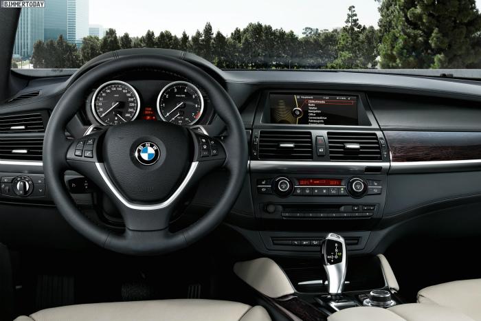 BMW-X6-E71-LCI-Facelift-SUV-Coupe-2013-06