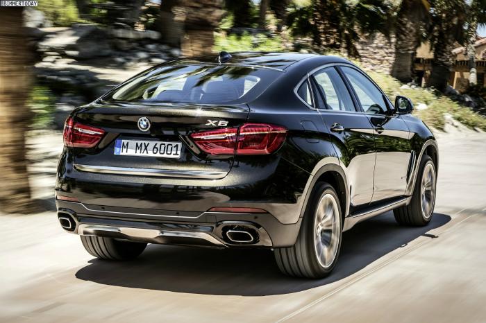 BMW-X6-F16-SUV-Coupe-2014-02