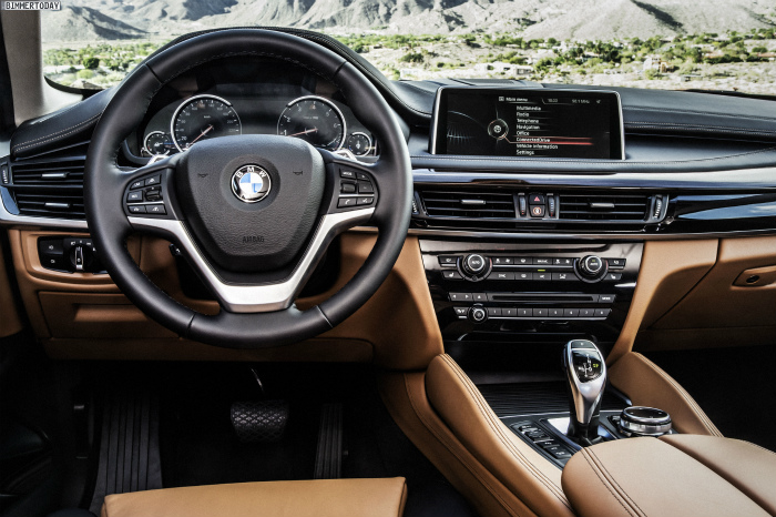 BMW-X6-F16-SUV-Coupe-2014-06