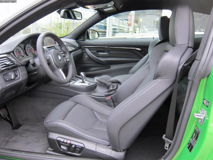 BMW-M4-F82-Java-Gruen-Individual-Innenraum-01-1024x768