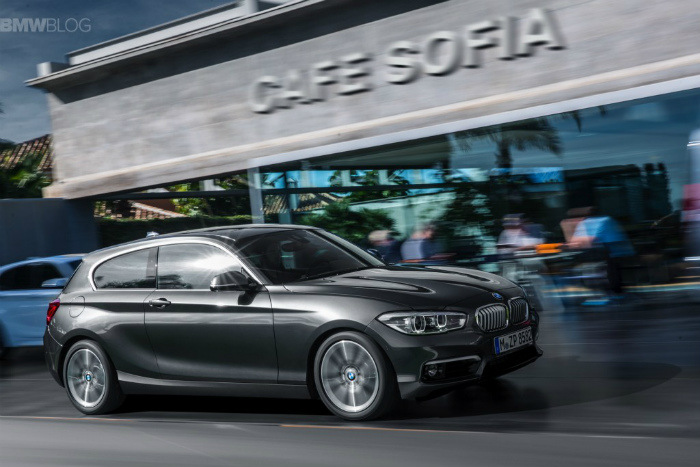 2015-bmw-1-series-urban-line-images-15-1024x683