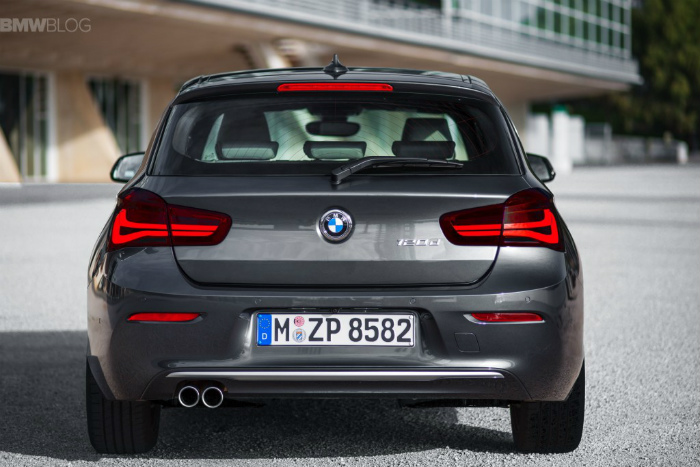2015-bmw-1-series-urban-line-images-23-1024x683