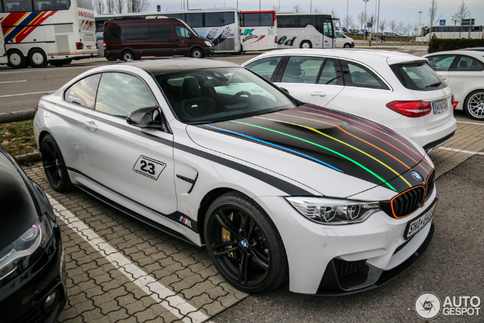 bmw-m4-f82-coupe-dtm-chamion-edition-c808528032015162718_7