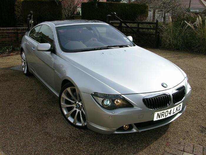 1024px-2004_BMW_645Ci_Sport_-_Flickr_-_The_Car_Spy_(5)
