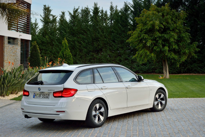 2015-BMW-3er-F31-LCI-Sport-Line-Touring-Facelift-12-1024x683
