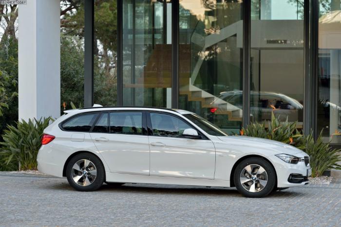 2015-BMW-3er-F31-LCI-Sport-Line-Touring-Facelift-13-1024x683