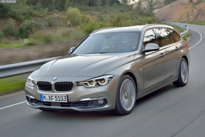 2015-BMW-3er-Touring-F31-LCI-Luxury-Line-Facelift-02