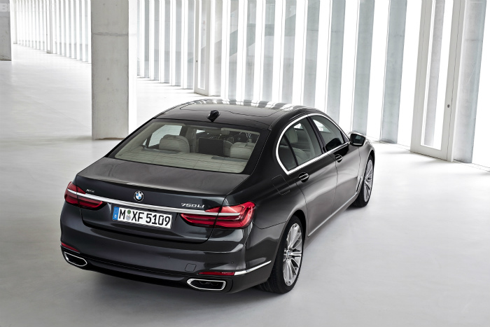 2016-bmw-7-series-exterior-images-1900x1200-23