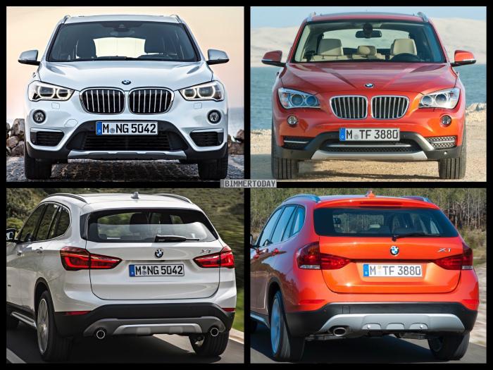Bild-Vergleich-BMW-X1-F48-E84-LCI-xDrive-2015-05