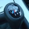 BMWの現行モデルで乗れるMTは何種類あるのか?【2017年1月現在】