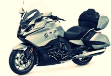 Photo of New 2020 BMW K 1600 B USA Review, Price
