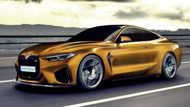 Photo of New 2021 BMW M4 Coupe Specs Price