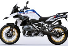 New 2021 BMW R 1250 GS USA Price, Specs