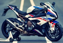 Photo of New 2021 BMW S1000RR Rumors