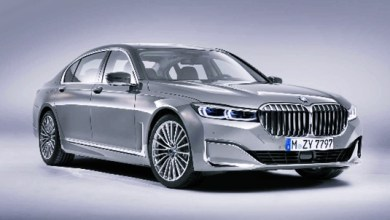Photo of New BMW 7 Series 2021 Release Date Price